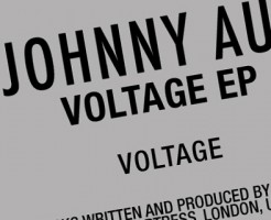 Johnny-Aux-760x320